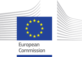 [Logo: European Commission]